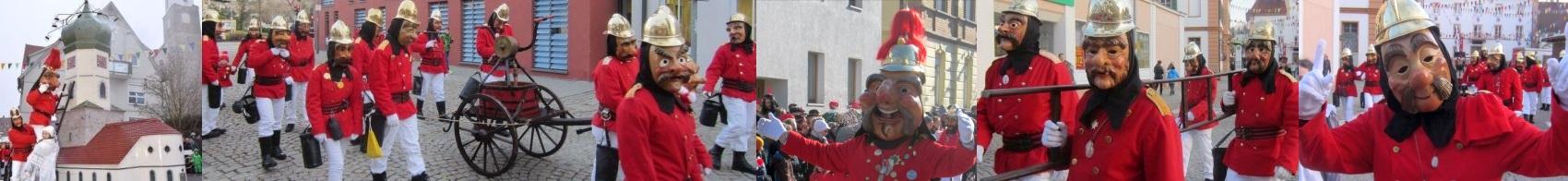 www.muckenspritzer.de